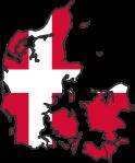 Denmark_Flag14
