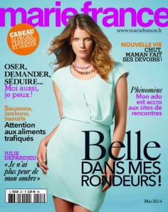 Claryssa-For-Marie-France-Magazine-France-May-2014_01_1