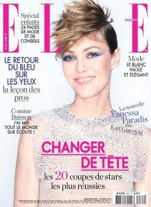 ELLE-France-28-Mars-2014