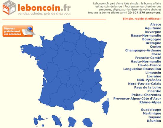 LeBonCoin3