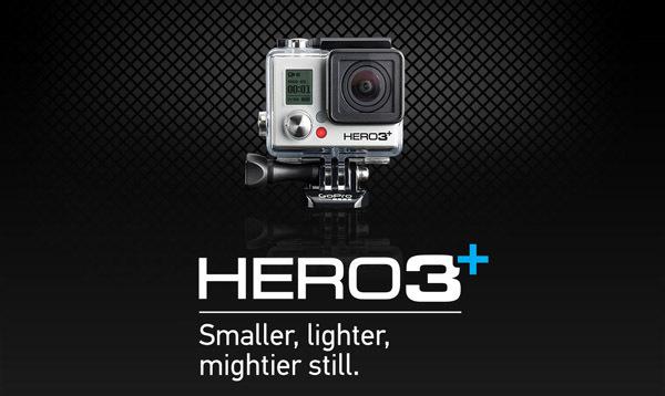 hero-3+