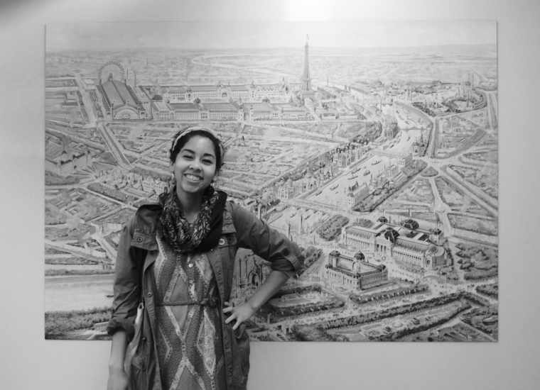 me in paris2
