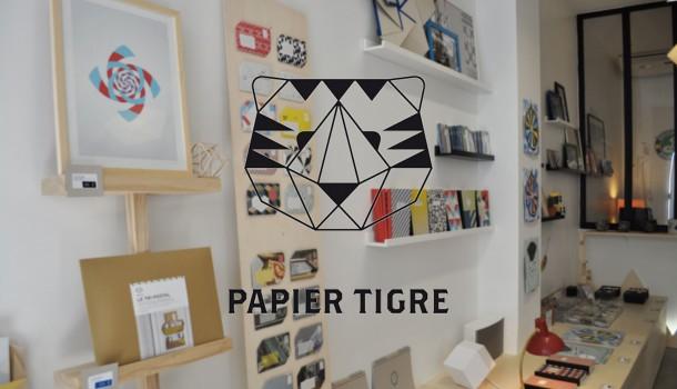 papier-tigre-Header-610x350
