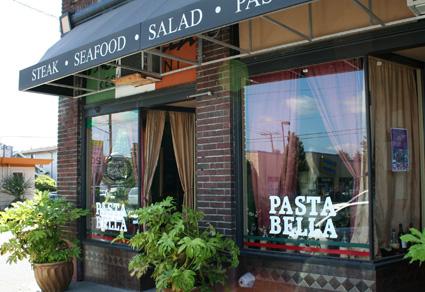 pasta_bella