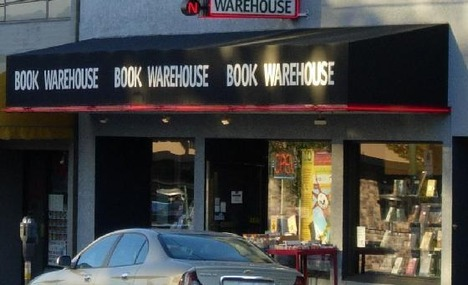 1686934-book_warehouse_vancouver