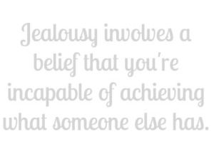 jealousy-quote