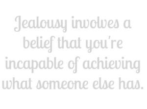 jealousy-quote