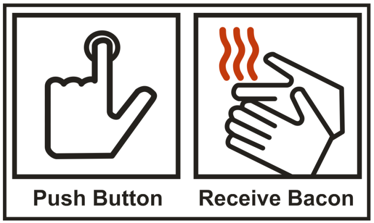 push-button-receive-bacon