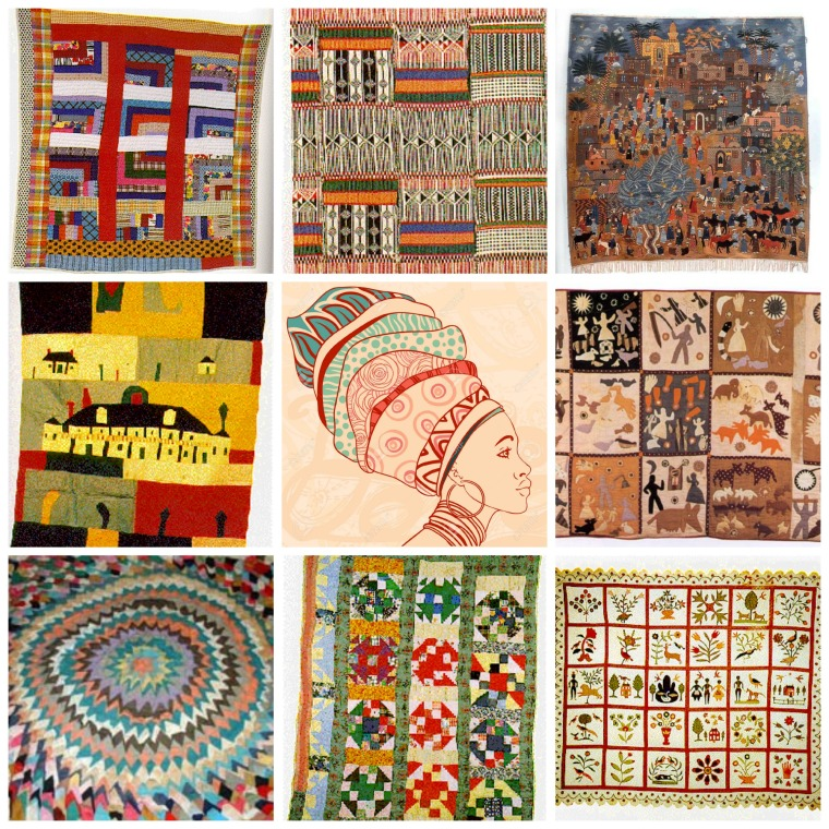 african-american-textiles