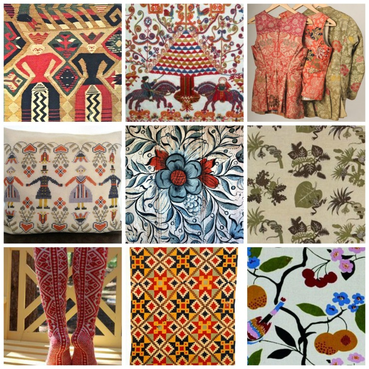 scandinavian-textiles