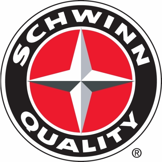 schwinn-logo