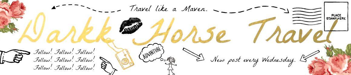 A Day In Bath: The Jane Austen Festival – Darkk Horse Travel